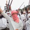 La Alianza Evangélica Mundial, preocupada por el aumento del extremismo islamista en Indonesia