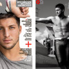 Tim Tebow causa controversia por fotografía para revista GQ en la que posa como Jesús