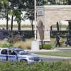 EEUU: Siete muertos por tiroteo en templo de Wisconsin