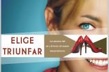 Seminario gratuito «Elige Triunfar» con Héctor Teme