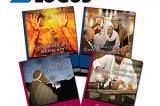 Pastores pentecostales recibiran entrenamiento con nuevos libros digitales