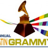 Dos nominaciones a los Latin Grammy para Juan Luis Guerra