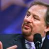 Pastor Rick Warren, hospitalizado y en estudio médico