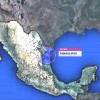 Más de 60 mil evangélicos marcharán por la paz en México