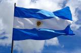 Argentina: evangélicos luchan por su reconocimiento jurídico