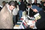 Permanece contra viento y marea la obra bíblica en Siria
