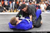 """Jiu-Jitsu para Cristo: hacerse """"luchador"""" para «ganar» a los luchadores"""
