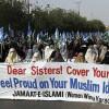 Pakistán: Niña cristiana de 10 años, violada por un musulmán de 60