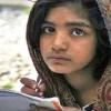 El juez concede la libertad a la niña cristiana paquistaní acusada de blasfemia