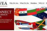 Alianza Evangélica Mundial: no a la violencia del islam, y de los anti islamistas
