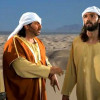 Innocence of Muslims, burda sátira de Mahoma, desata la ira del mundo musulmán