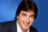 EEUU: Cadena televisiva Enlace pierde a Dante Gebel que inicia programa en la TV secular