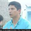 Organización cristiana pide investigación sobre asesinato de pastor colombiano