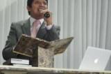 Consternación por asesinato de pastor pentecostal en Bogotá