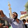 Siria: Pastor y su familia ejecutados a sangre fría