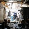 Kenia: Dos niños mueren tras atentado en una iglesia en Nairobi