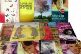 Bolivia: «Vitaminas de Amor», esperanza para mujeres abusadas