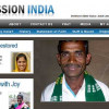 India: Extremistas hindúes dan paliza a líder cristiano y le humillan ante sus ídolos
