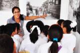 Libertad religiosa en México: Alumnos evangélicos no participarán en fiestas católicas
