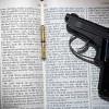 Biblias por Armas en la República Dominicana