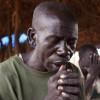 Libertad religiosa: Más de 350 millones de cristianos sufren persecución