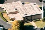 EEUU: Un muerto por disparo en una iglesia evangélica de Atlanta