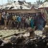 Nigeria: Atentado contra un templo deja 15 víctimas mortales