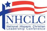 EEUU: nace la Coalición Latina Evangélica por la Justicia