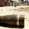 Siria: Murió asesinado el que era el último cristiano de Homs