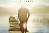 Alex Campos estrena el video clip «Bajo el sol» de su más reciente produccion «Regreso a ti»
