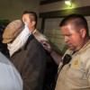 Un año de cárcel para el productor del vídeo sobre Mahoma que desató la ira entre los musulmanes