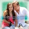 """Ricardo Montaner y su hija, Evaluna, grabaron el videoclip de """"La Gloria de Dios"""""""