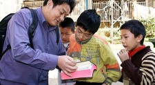 100 millones de Biblias impresas en China desde 1988