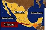 México: Arrestan indígena evangélico en Chiapas por no rendir culto a los muertos