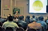 En California le dijeron sí a Experiencia Bíblica en Comunidad