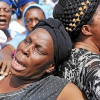 Asesinan a los 5 miembros de una familia cristiana en Nigeria