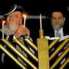Antisemitismo creciente: Diputado de la extrema derecha húngara pide hacer 'listas de judíos'