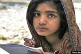 Pakistán: Absuelta la niña acusada de blasfemia por quemar textos sagrados