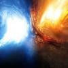 Más allá de la vida, ¿ver el cielo o volver del infierno?