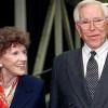 La esposa de Robert H. Schuller demanda a la Catedral de Cristal
