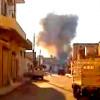 Siria: Terroristas destruyen con explosivos la histórica iglesia evangélica de Aleppo
