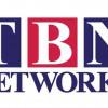 EEUU: Acusan a la cadena de televisión cristiana TBN de escandalo financiero