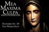 New York estrena 'Mea Maxima Culpa': sacerdotes pedófilos