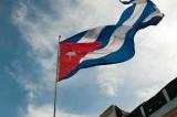 Persecución encubierta a cristianos opositores en Cuba