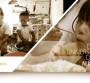 Soluciones en el Día Universal del Niño