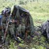 Cristianos del Congo intentan acoger 16 mil familias desplazadas por la guerra