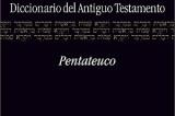 Clie presenta el Diccionario del Antiguo Testamento: Pentateuco