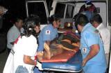 Guatemala:  Ataque armado contra evangélicos con 2 muertos y 5 heridos