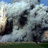 Los bombardeos israelíes en Gaza mataron el domingo a 29 palestinos