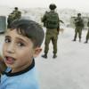 Secretario general del CMI expresa su preocupación por la violencia en Gaza y en Israel